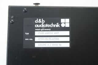 E1-CO Control Unit (No.6) BVH2 RK-14-12272-bv 8