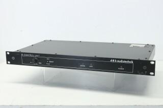 E1-CO Control Unit (No.7) BVH2 RK-14-12416-bv