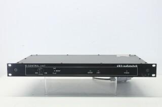 E1-CO Control Unit (No.7) BVH2 RK-14-12416-bv 2