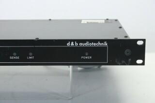 E1-CO Control Unit (No.7) BVH2 RK-14-12416-bv 3