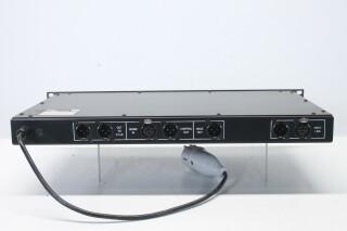 E1-CO Control Unit (No.7) BVH2 RK-14-12416-bv 5