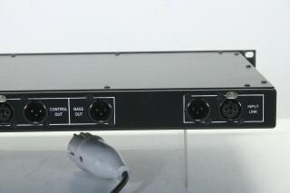 E1-CO Control Unit (No.7) BVH2 RK-14-12416-bv 6