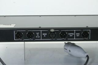 E1-CO Control Unit (No.7) BVH2 RK-14-12416-bv 7