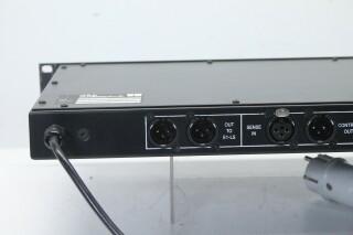 E1-CO Control Unit (No.7) BVH2 RK-14-12416-bv 8