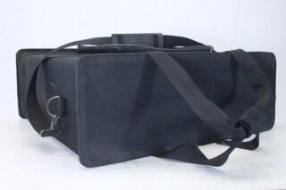 19 Inch Bag/Case EV-Naast-T-4899 NEW