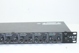 AS-8 Splitter/Mixer PUR1 RKW1-14240-BV 2
