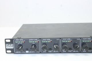 AS-8 Splitter/Mixer PUR1 RKW1-14240-BV 3