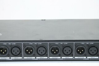 AS-8 Splitter/Mixer PUR1 RKW1-14240-BV 6