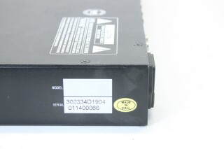 AS-8 Splitter/Mixer PUR1 RKW1-14240-BV 8