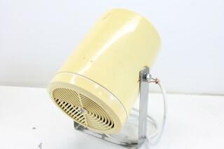 Bi-Directional Waterproof Projection Loudspeaker BS -12384-BV