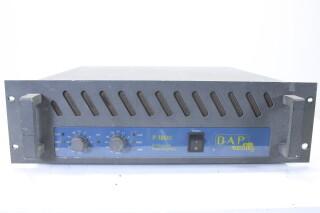 P-1800 Professional Power Amplifier JDH-C2-RK-24-5747 NEW