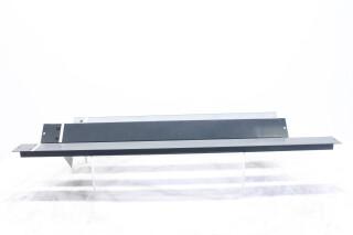 3x BCS24 Channel Blinders EV-G-5952