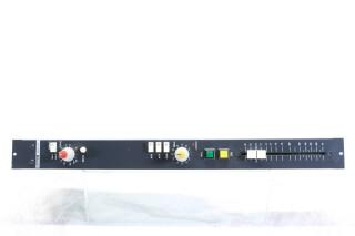 BCS 52 Stereo Channel Strip EV-G-5950 NEW