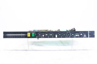 BCS101E Mono Channel Strip For Parts EV-G-5951 NEW