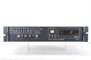 Multi-Function Voltmeter 1041 EV-RK21-4116 NEW