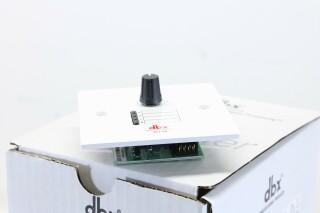 ZC3 - Zone Processor Remote Like NEW AXL4-G-12645-BV 2