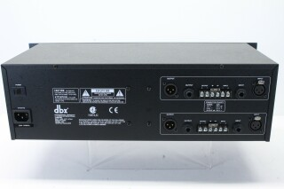 1231 Stereo 31-Band Graphic Equalizer JDH3 RK-15-9944-z 6
