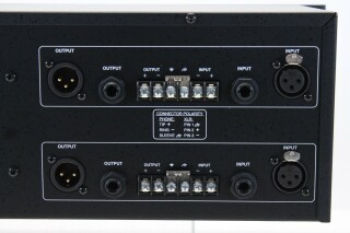 1231 Stereo 31-Band Graphic Equalizer JDH3 RK-15-9944-z 7