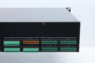 SC 32 - Digital Matrix Processor Without Cards AXL2 VL-G - 10434-Z 6