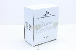 ZC4 - Wall-Mounted Zone Controller NEW! AXL2 L-10409-Z 2