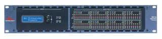 SC64 - 64 I/O Digital Matrix Processor - without Cards AXL5-AXL-PL-3-12831-bv