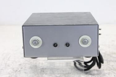 DC Power Supply 30v /w DIN-plug (No.1) TCE-ZV19-6597 NEW