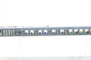 Channelstrip Module DDA Forum DRK-DDA-FORUM-4615 NEW