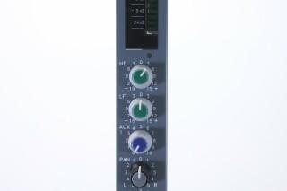 DDA Forum - 82 184 B, Group Output Channel Strip L-10907-z 3