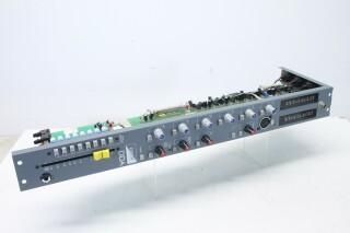 DDA Forum Console - Master Channel Module boven-L-10908-z 2