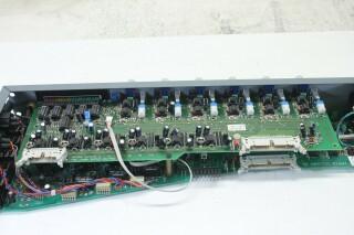 DDA Forum Console - Master Channel Module boven-L-10908-z 7