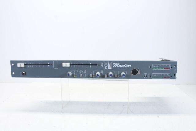 Forum Monitor - Master Module EV-L-3831