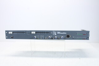 Forum Monitor - Master Module EV-L-3831 NEW
