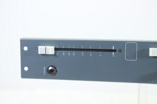 Forum Monitor - Master Module EV-L-3831 2
