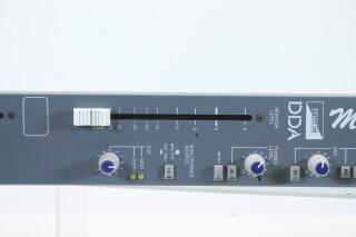 Forum Monitor - Master Module EV-L-3831 3