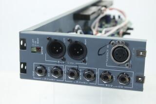 Forum Monitor - Master Module EV-L-3831 6