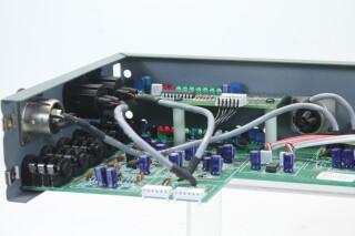 Forum Monitor - Master Module EV-L-3831 8