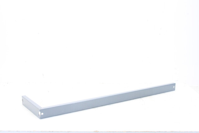 Mixing Console Blind Panel ( no.1) DRK-DDA-FORUM-4623 NEW