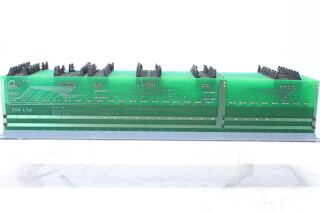 Profile Bantam Patchbay (No. 3) JDH-C2-ZV-7-5795 6