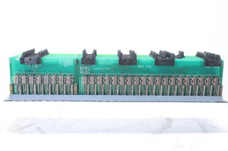 Profile Bantam Patchbay (No. 3) JDH-C2-ZV-7-5795 7