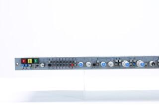 Profile Mono Channel Strip Module Line (No.5) JDH-C2-ORB-1-5638 NEW 2
