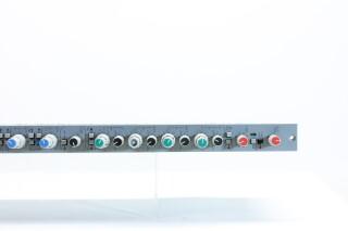 Profile Mono Channel Strip Module Line (No.5) JDH-C2-ORB-1-5638 NEW 3