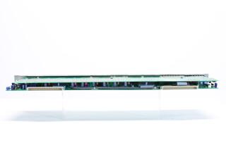 Profile Mono Channel Strip Module Line (No.5) JDH-C2-ORB-1-5638 NEW 4