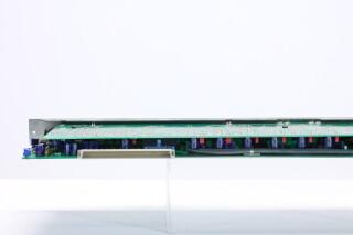 Profile Mono Channel Strip Module Line (No.5) JDH-C2-ORB-1-5638 NEW 5