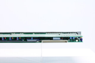 Profile Mono Channel Strip Module Line (No.5) JDH-C2-ORB-1-5638 NEW 6