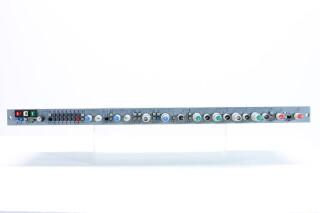 Profile Mono Channel Strip Module Line (No.6) JDH-C2-ORB-1-5640 NEW