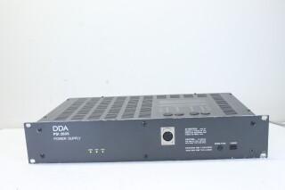 PSI 2835 Power Supply EV RK24-3537