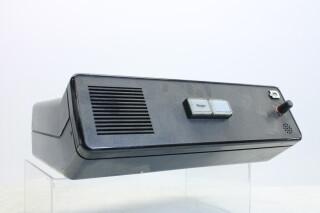 Talkback Communications Box EV-F-5404 NEW