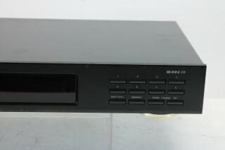TU-215RD - AM/FM Stereo Tuner (No.2) N-9873-z 2
