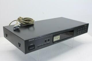 TU-215RD - AM/FM Stereo Tuner (No.2) N-9873-z 4