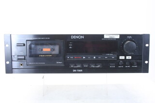 DN-790R Cassette deck (No.1) TCE-RK-17-4312 NEW